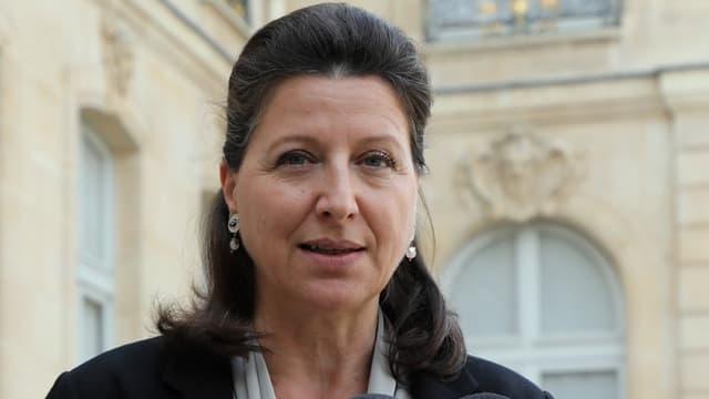 Les mesures du Plan Pauvreté, préparées par la ministre des Solidarités et de la Santé, Agnès Buzyn, seront dévoilées le 13 septembre par Emmanuel Macron.