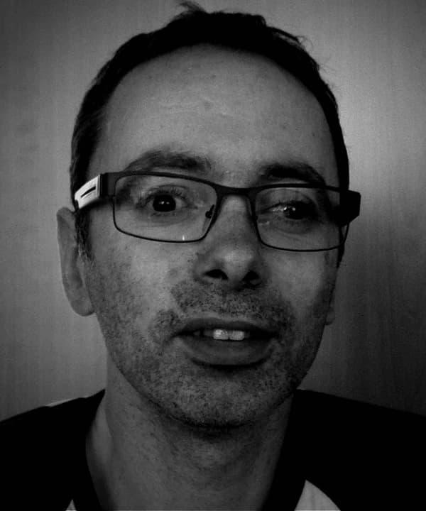 """Brice Miramont, DSI de SaasWedo estime que passer au Saas signifie que l'éditeur entre dans un monde """"Real-Time"""" avec toutes les contraintes et les points de vigilance que cela implique pour l'activité de l'entreprise"""
