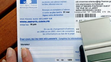 La tension contre les agents du fisc pourrait se renforcer avec la venue prochaine de 12 millions de personnes aux guichets de l'administration dans le cadre de la déclaration de revenus