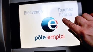 10% des allocataires arrivent à Pôle emploi après une rupture conventionnelle.