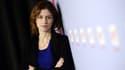 Juliette Méadel, ancienne secrétaire d'Etat chargée de l'aide aux victimes est battue au premier tour des législatives.