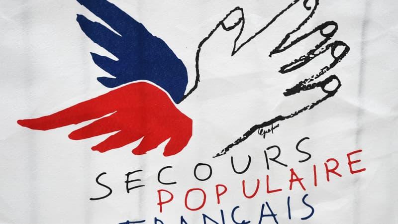 Besançon: les repas de Noël du Secours populaire volés