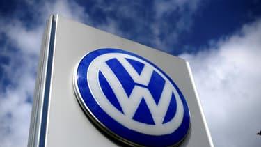 Le procès des quatre anciens responsables de Volkswagen s'ouvre en Allemagne