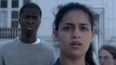 """""""Seuls"""" sortira au cinéma le 8 février 2017"""