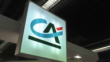 Le Crédit Agricole réalise 18% de son activité en Italie