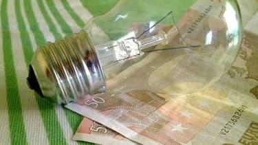 Transition énergétique et rentabilité économique sont-elles compatibles?