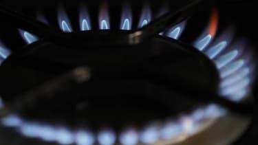 La hausse rétroactive des prix du gaz sur la période octobre-décembre 2011 imposée par le Conseil d'Etat coûtera 38 euros pour une famille se chauffant au gaz, a déclaré mercredi Delphine Batho, ministre de l'Écologie, du Développement durable et de l'Éne