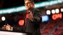 Rick Perry devra poursuivre le travail de son prédécesseur, notamment sur le brûlant dossier du nucléaire iranien.