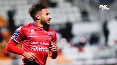 Ligue 2 : 18 cas positifs au Covid-19 à Clermont