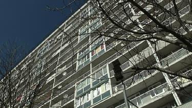 Trois petits garçons de moins de 6 ans ont vécu reclus toute leur vie dans un appartement de La Courneuve