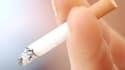 3 ans après l'interdiction de fumer dans les lieux publics, la loi est de moins en moins respectée.