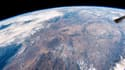 Après le Brexit, Londres sera exclue du programme de GPS européen Galileo. (image d'illustration)