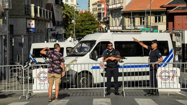 Les compensations fiancières, basées sur la marge brute, seront calculées sur les quatre jours où Biarritz a été fermée.