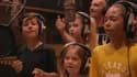 """""""Faire pipi sur un policier"""": une chanson pour enfants d'Aldebert fait polémique"""