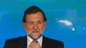 Mariano Rajoy a résisté lundi aux attentes de ses compatriotes et à la pression des marchés, avides de connaître le détail de ses mesures d'austérité pour lutter contre l'endettement de l'Espagne, annonçant qu'il ne dévoilerait ni son équipe gouvernementa