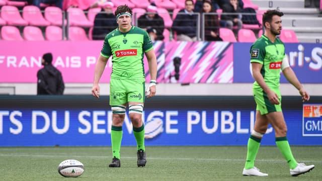 Fabrice Metz