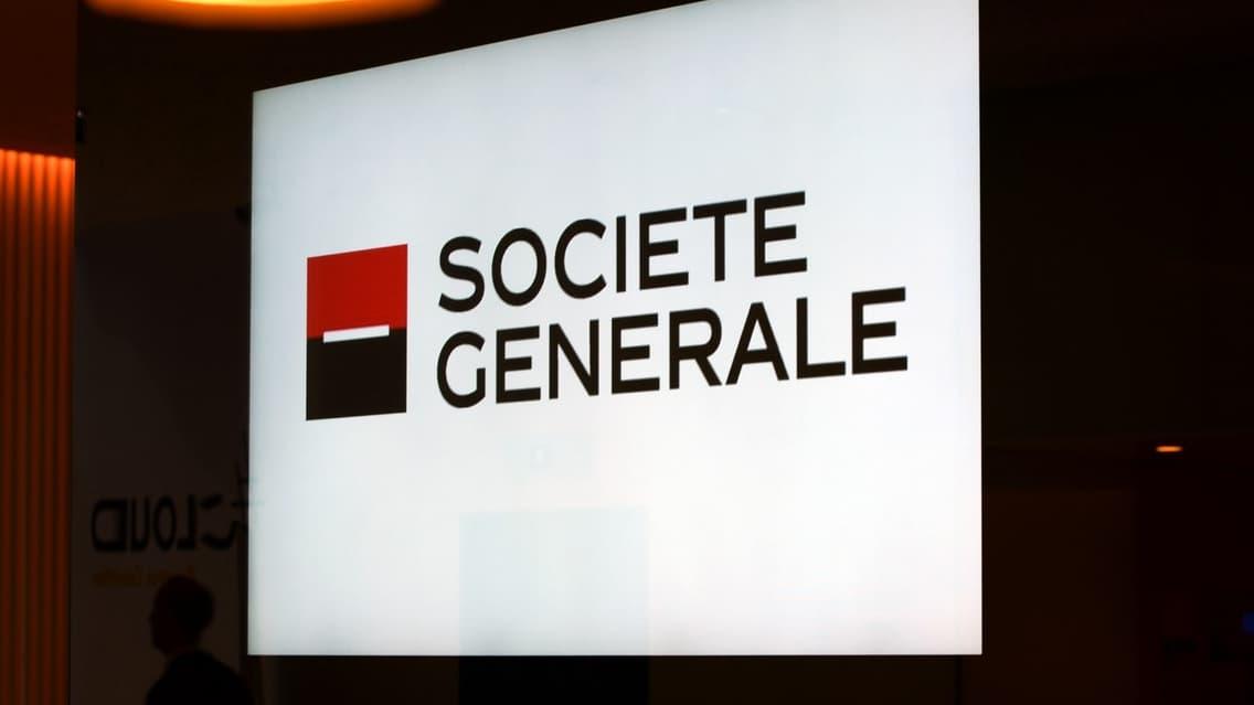 Fusion Crédit du Nord et Société générale: les syndicats inquiets pour l'emploi