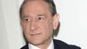 Le maire de Paris Bertrand Delanoë a annoncé lundi que la réforme des rythmes scolaires s'appliquera dès la rentrée 2013 dans la capitale.