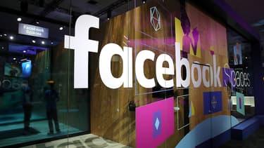 Facebook teste la biométrie faciale pour faciliter et sécuriser l'accès à son compte