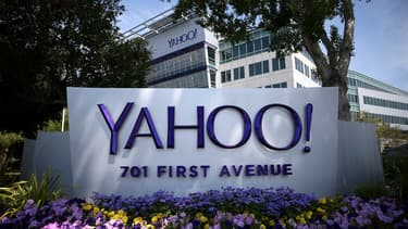 Yahoo! a passé un accord de 5 ans pour être le moteur de recherche par défaut de Firefox aux Etats-Unis.