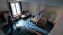 """Huit """"hostels"""" devraient voir le jour d'ici à 2020, notamment grâce à l'investissement de Bpifrance."""