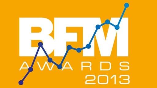 Rendez-vous le lundi 18 novembre pour découvrir le premier lauréat de l'Award de la performance à l'export.