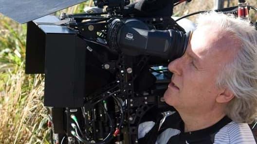 James Cameron a mis au point un business autour de la 3D.