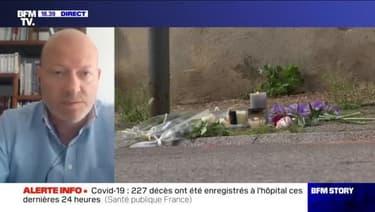 Story 7 : Le tireur d'Avignon court toujours - 07/05