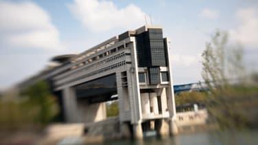 Bercy minimise le phénomène de l'expatriation fiscale