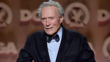 Clint Eastwood va réaliser un film sur l'attaque du Thalys