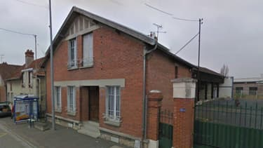La prise d'otage s'est déroulée dans les locaux de la radio Latitude, à Pont-Sainte-Marie, près de Troyes.