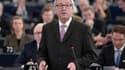 Jean-Claude Juncker a essuyé de vives critiques lors des révélations du scandale Luxleaks.