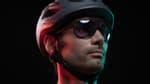 Avec les Cosmo Vision, plus besoin d'utiliser un smartphone lors des déplacements à vélo