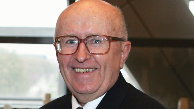 Marcel Roulet était président d'honneur d'Orange. Il a dirigé France Télécom et a été le PDG de Thomson.