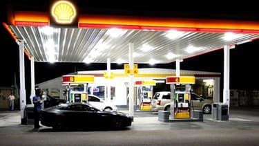 Les biocarburants sont aujourd'hui quasiment partout.