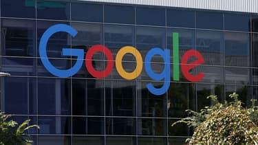 """Google va aussi augmenter le nombre """"d'experts indépendants"""""""