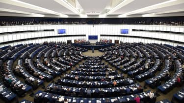 """Les pays de l'UE, ainsi que la Commission, pourront donner leur avis sur cet investissement, même si """"la décision finale reviendra aux capitales"""