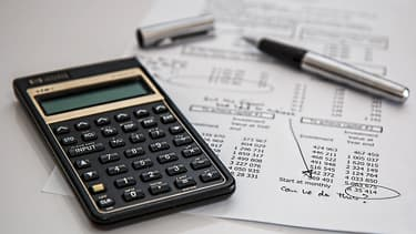 Les particuliers employeurs sont soumis à la taxe sur les salaires sous certaines conditions.