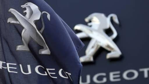 Le conseil de surveillance de PSA réuni le 19 janvier a validé l'ouverture du capital du groupe