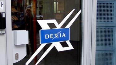 La cession de BIL va permettre à Dexia de réduire son bilan de 12 milliards d'euros