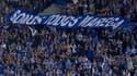 Le beau message de soutien du public du FC Porto pour Moussa Marega