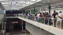 Cette semaine, Uber a offert la préparation à l'examen de VTC. 2000 chauffeurs Loti se sont rendus dans les locaux de la plateforme à Aubervilliers pour bénéficier de l'offre.
