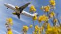 Les réservations de vols depuis l'étranger vers Nice pour les mois d'août et de septembre ont chuté de 19%.