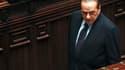 Le président du Conseil italien Silvio Berlusconi a obtenu mardi la confiance de la Chambre des députés sur un ensemble de mesures économiques destinées à soutenir la croissance. La confiance a été votée par 317 voix pour, 293 contre et deux abstentions.