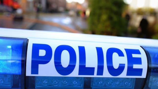 Un détenu s'est évadé ce vendredi après-midi du tribunal de Créteil, alors qu'il venait d'être condamné. (Photo d'illustration)