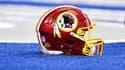 Les Redskins vont changer de surnom