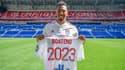 Jérôme Boateng - OL