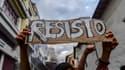 L'Équateur est confronté à une grave crise sociale depuis une semaine.