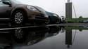 Volkswagen pourrait être confronté à un nouveau problème.