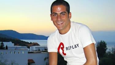 Ilan Halimi avait été visé par le gang des barbares pour son appartenance à la communauté juive